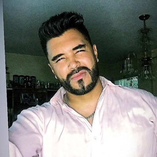 Frank Campos