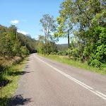 Walking Yarramalong Rd (366050)