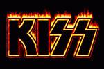 logo-kiss