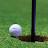 Gary R Loffredo avatar image