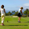 Maui Hawaii Vacations