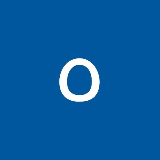 3cccbdcbbbd98 تعليم الخياطة والتفصيل بدون نت - التطبيقات على Google Play