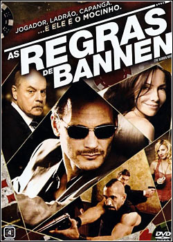filmes Download   As Regras De Bannen   DVDRip x264   Dublado