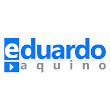 Eduardo A