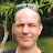 Maurice van Liempd avatar image