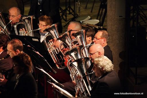 Fanfare Vriendenkring Kerstconcert overloon 18-12-2011 (11).JPG