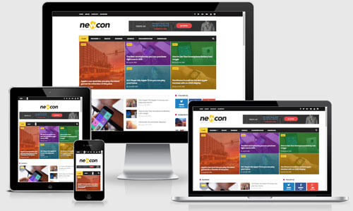 template-newcon-new-template-blogspot