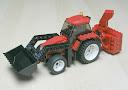 tractor-shovel-snowplow-01.jpg
