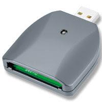 Unibrain FireRepeater-800 Pro FireWire 800 IEEE 1394b Repeater Hub 4 Port