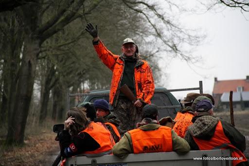 vossenjacht in de Bossen van overloon 18-02-2012 (60).JPG