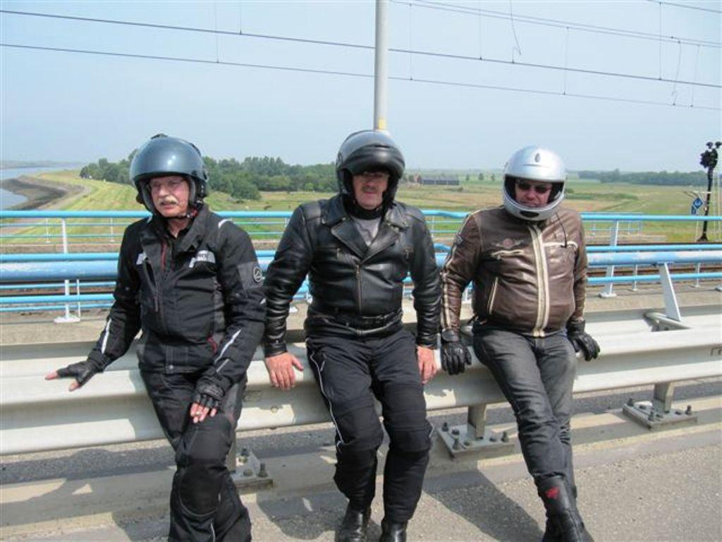 2013 motorclub stoomtrein goes 014.jpg