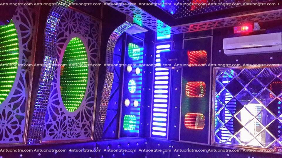 Thiet Ke Phong Karaoke%2B%2818%29
