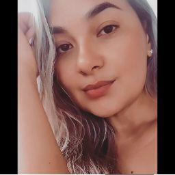 Alainne Santos's profile photo