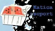 Katica csoport