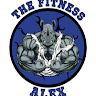 The fitness alex