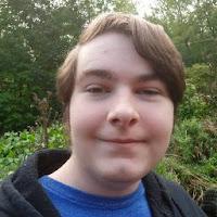 David Blair's avatar