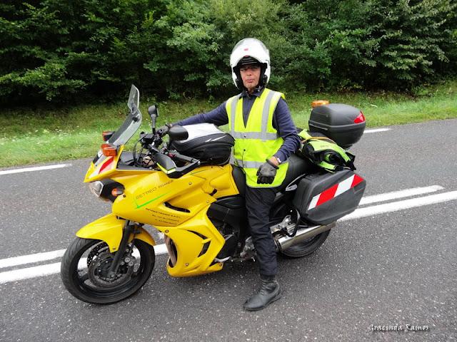 passeando - Passeando pela Suíça - 2012 - Página 21 DSC08317