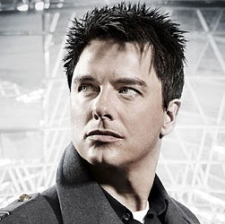 Jack Harkness (Captain)