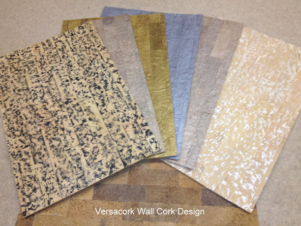 cork wall tile versacork 3d wall cork surface. Black Bedroom Furniture Sets. Home Design Ideas