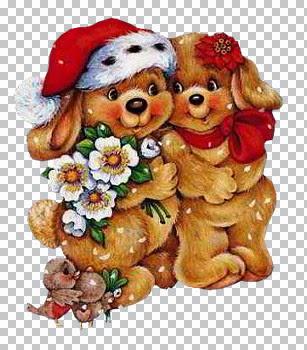 ChristmasCritters01-dk.jpg