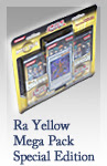 Ra Yellow Mega-Pack: Special Edition