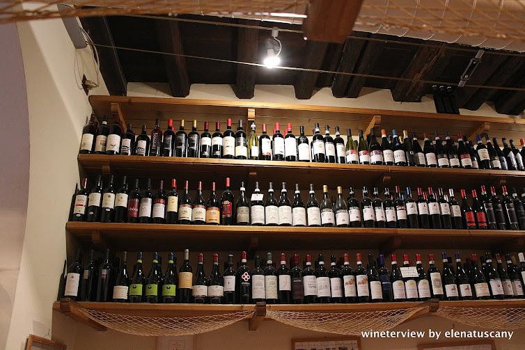 vino, enoteca roma, wine bar rome, cul de sac roma, vino