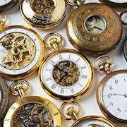 К чему снятся часы?