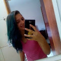 Thayna