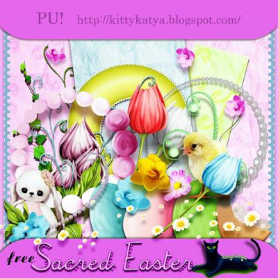 https://lh4.googleusercontent.com/-C4RKhPFEs7A/TXy6d_b42EI/AAAAAAAAAOo/7NT09vqd2xQ/s400/Sacred+Easter600.jpg