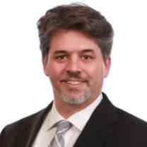 Kevin Ahrenholz