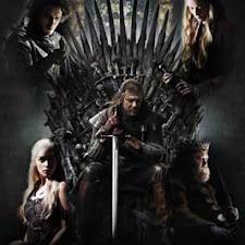 Trò Chơi Vương Quyền - Game of Thrones Season 1