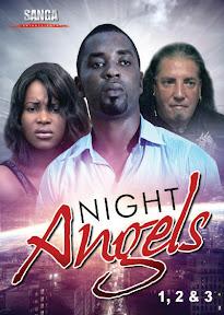 Night Angels