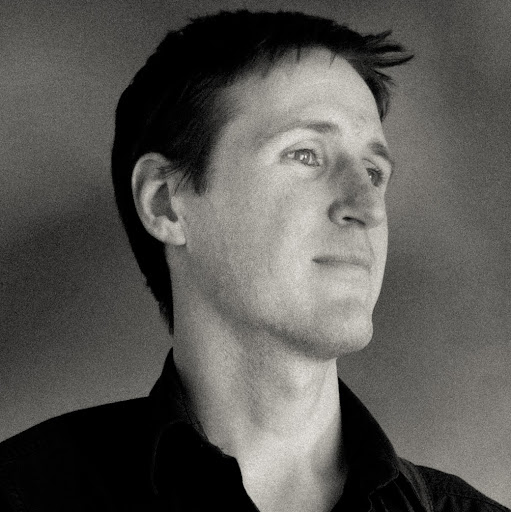Ryan Judd