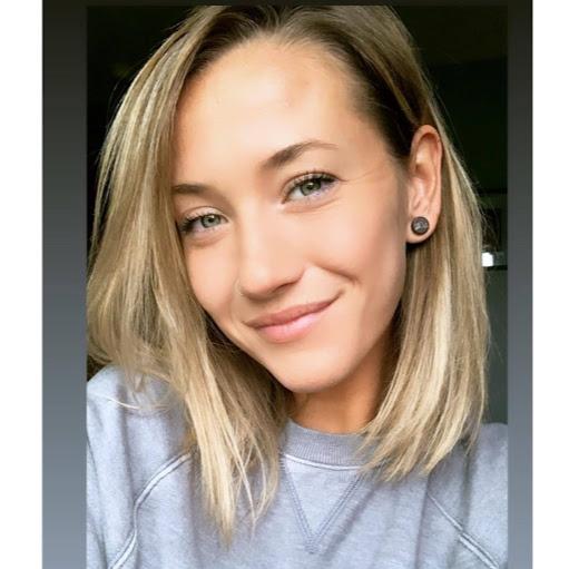 Alexis Hess
