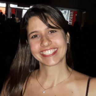 Helena da Rocha