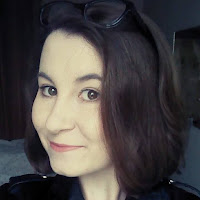 Kinga Jaros's avatar
