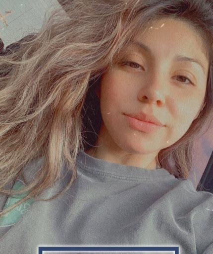 Claudia Garcia