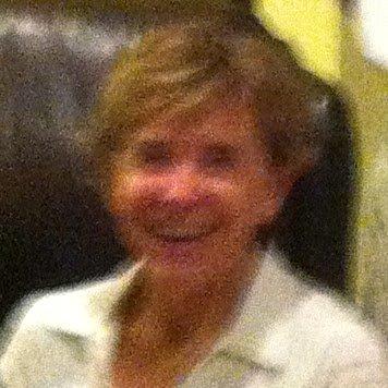 Ann Moran