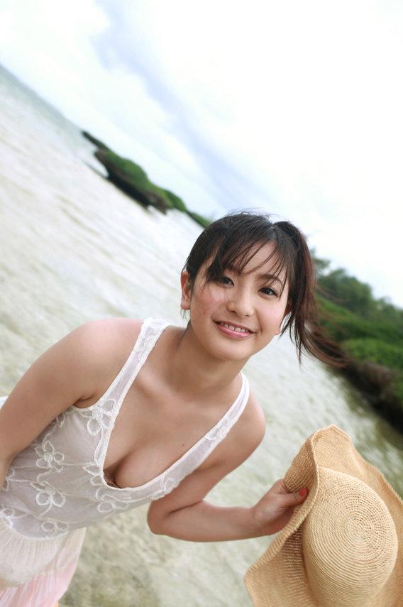 Yuri Murakami, Murakami Yuri, 村上友梨, むらかみゆり