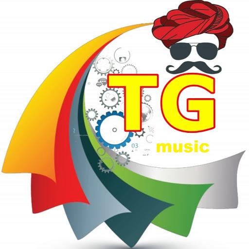 heeriye full mp3 song download 320kbps