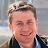Felipe Roucher avatar image