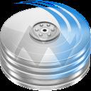 Diskeeper Professional 2015 Full Version