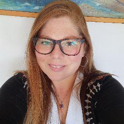 Barbara Morales