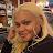 Dana Williams avatar image
