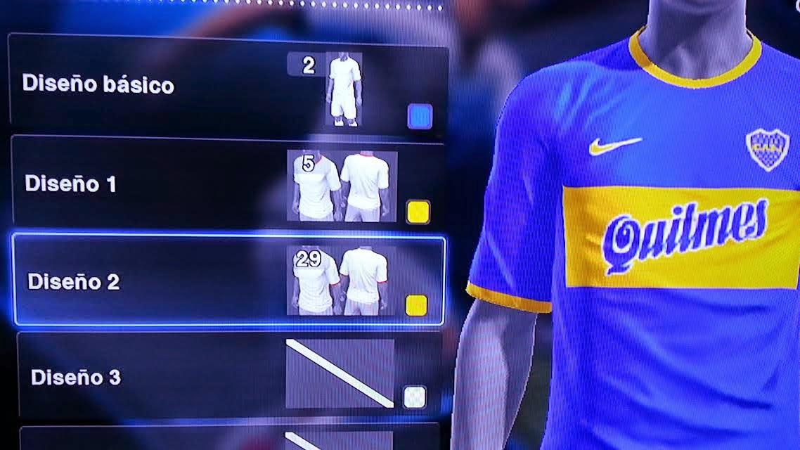 [Image: Boca-team.jpg]