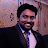 Malith Wijesinghe avatar image