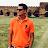 manish rana avatar image