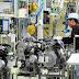 Đơn hàng ép kim loại cần 6 nam làm việc tại Shizuoka Nhật Bản tháng 07/2017