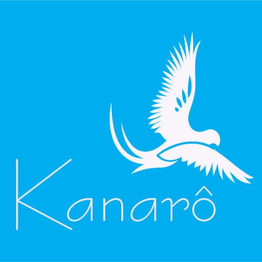 Kanarô