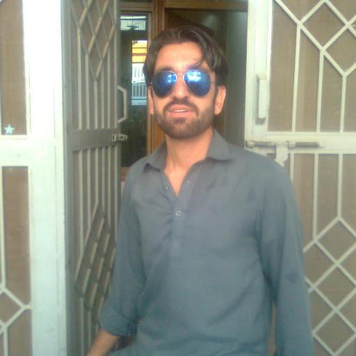 Mazhar Uddin